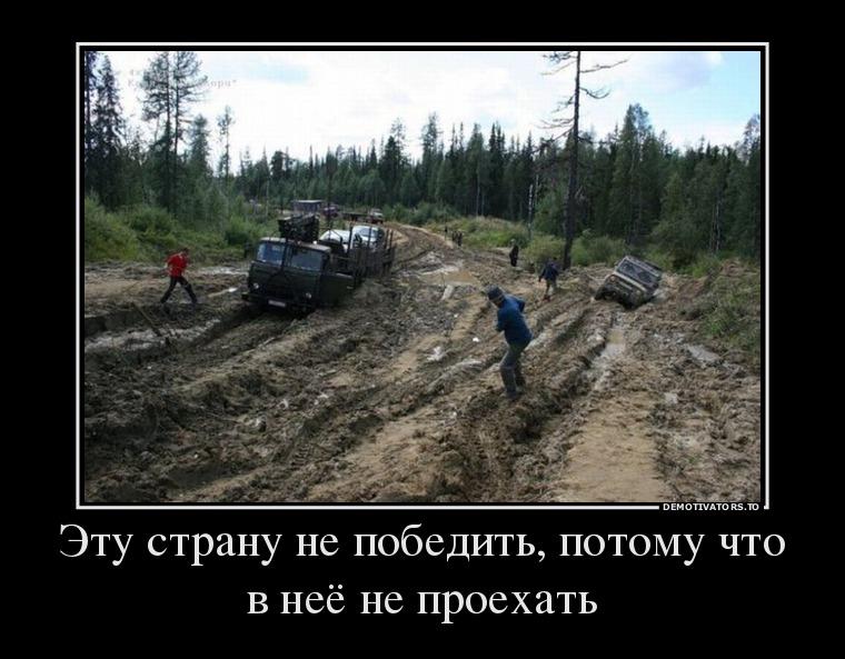 https://demotos.ru/sites/default/files/caricatures/2015-08-17-1439802782.jpg
